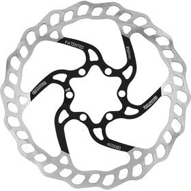 GALFER BIKE Wave Fixed MTB Brake Disc